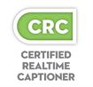 crc---online-sourcebook