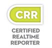 crr---online-sourcebook