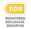 rdr---online-sourcebook