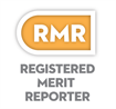 rmr---online-sourcebook