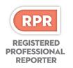 rpr---online-sourcebook