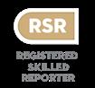 rsr---online-sourcebook