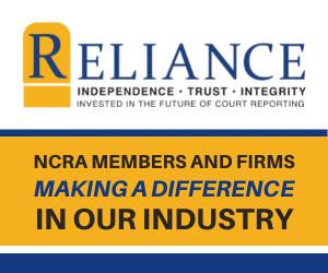Reliance sponsors