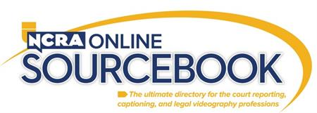 Find a professional- Online Sourcebook