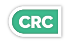 Certified Realtime Captioner (CRC) icon
