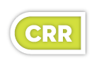 Certified Realtime Reporter (CRR) icon