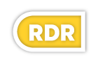 Registered Diplomate Reporter (RDR) icon