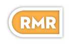 Registered Merit Reporter (RMR) icon