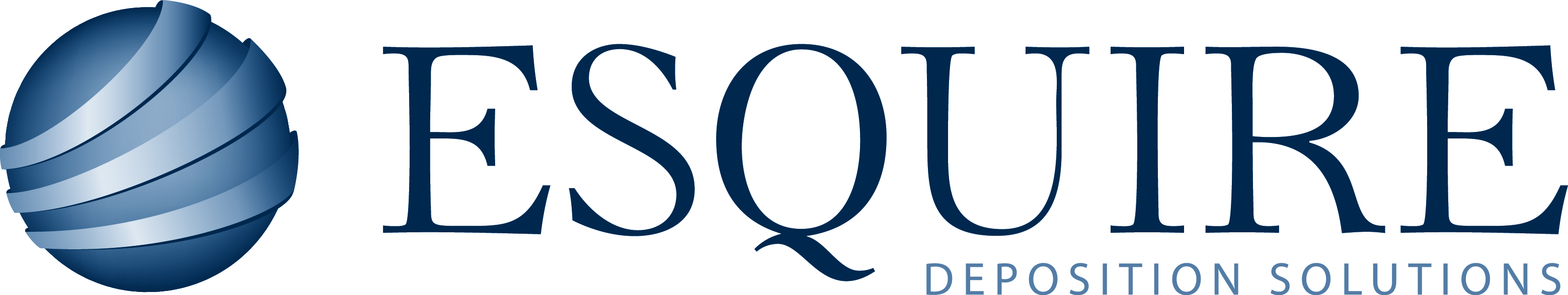 Esquire Solutions corporate partner logo
