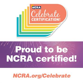 Social-media-image_Proud-to-be-NCRA-certified