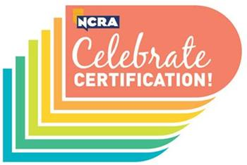 Celebrate-certification-month-logo