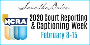2020 CRCW Save the date website banner