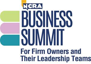 NCRA-Business-Summit--logo