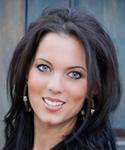Danielle Griffin