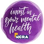 NCRA Mental Health webinars