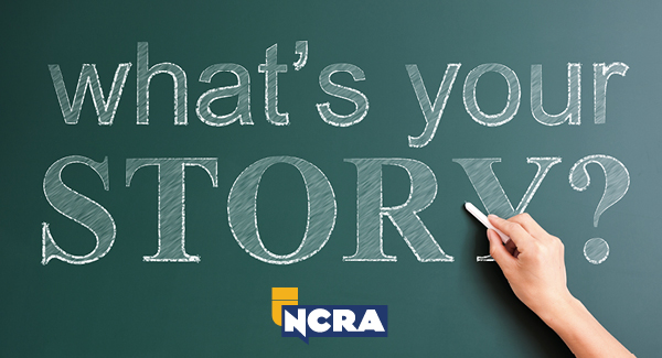 NCRA Member story - banner img