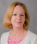 Ellen Goff