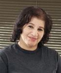 Mary Kahn
