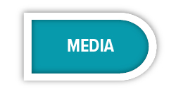 Media resources button