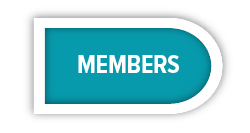 Member resources button