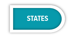 Resources for states button