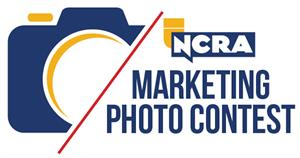 2020 marketing photo contest logo