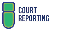 NCRA Professional Advantage_Court Reporting logo