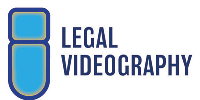 NCRA Professional Advantage legal videography logo