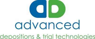 Advanced Depositions  sponsorlogo