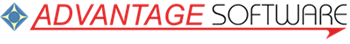 Advantage Software