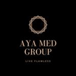 Aya Med Group
