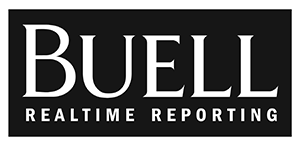 Buell Realtime Reporting