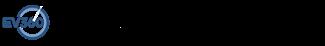 EV360