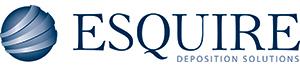 Esquire Corporate Partner logo
