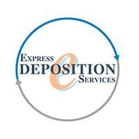 Express Deposition Services