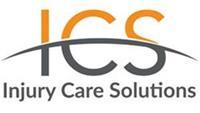 Injury Care Solutions sponsor logo