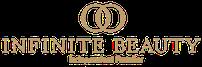 Infinite Beauty sponsor logo