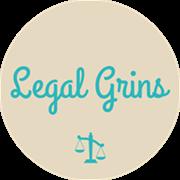 Legal Grins