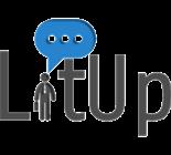 LitUp Legal