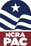 NCRA PAC