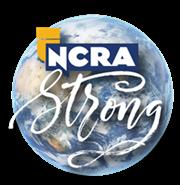NCRA STRONG