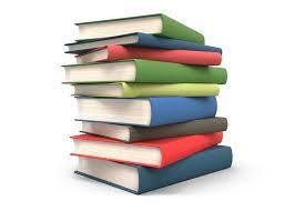 Pearson/Professional Educational Distributors