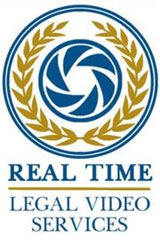 Real Time Legal Video