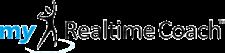 Realtime Coach sponsor logo