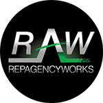 RepAgencyWorks