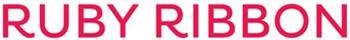Ruby Ribbon sponsor logo