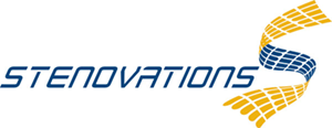 Stenovations sponsor logo