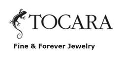 Tocara Jewellry