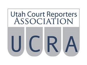 Utah Court Reporters Association (UCRA)