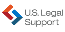 US Legal Support